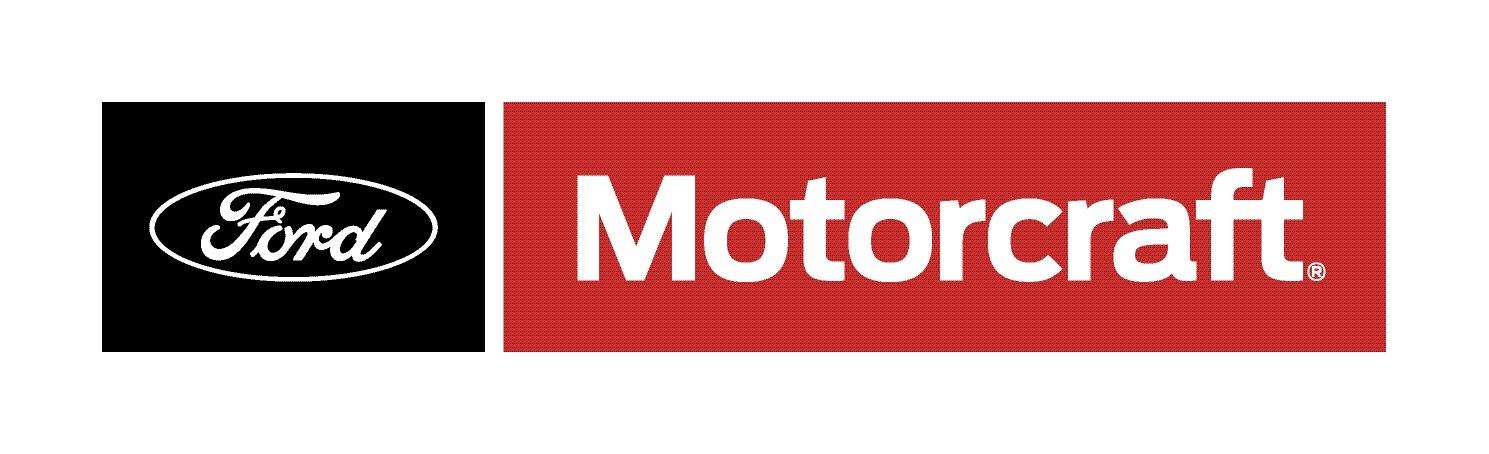 MOTORCRAFT - Fuel Vapor Canister - MOT CX-2682