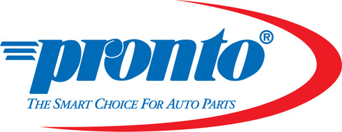PRONTO/ID USA - Extended Life Oil Filter - PNP PO2500EX