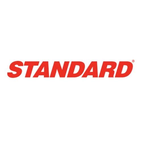 Foto de Interruptor de corte del Compresor Aire Acondicionado Cut-Out para Honda Accord 2006 Marca STANDARD MOTOR Número de Parte PCS184