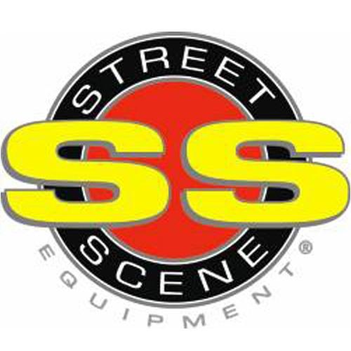 STREET SCENE - Spoiler - STS 950-70231