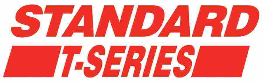 STANDARD T-SERIES - Ignition Coil - STT UF603T