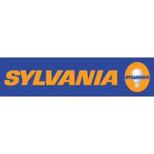 SYLVANIA RETAIL PACKS - LED Blister Pack Twin Back Up Light Bulb - SYR 921SL.BP2