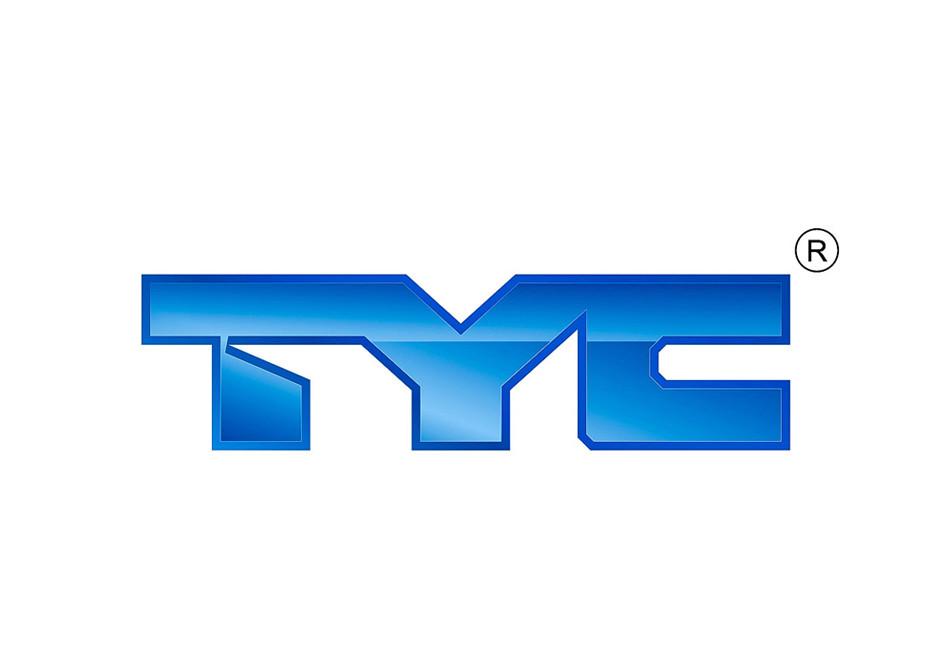 TYC - Alternator - TYC 2-13964
