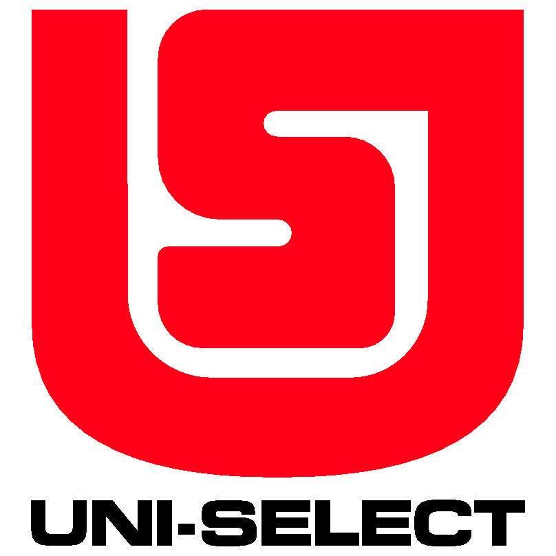 UNI-SELECT/BOSCH OE REPLACEMENT PARTS - Throttle Position Sensor - BOE 0280122001