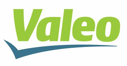 VALEO - Radiator - VEO 734212
