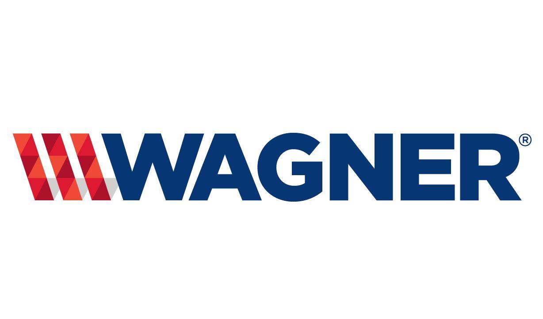 WAGNER LIGHTING - Fog Light Bulb - WLP 1255/H3