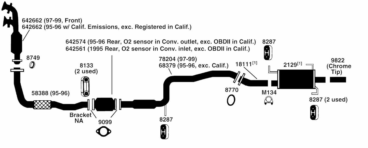 1999 Nissan Altima Exhaust Diagram Wiring Diagrams 2006 Engine Sentra 2003 Parts
