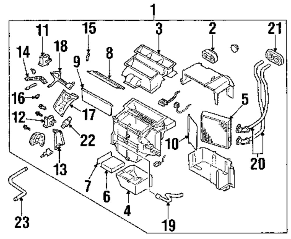 2005 Nissan Murano Engine Diagram Wiring Library 2002 Altima Capture Graphic Gasket Browse A Sub Category To Buy Parts From Mopardirectparts Com Sentra Air Conditioner Problems