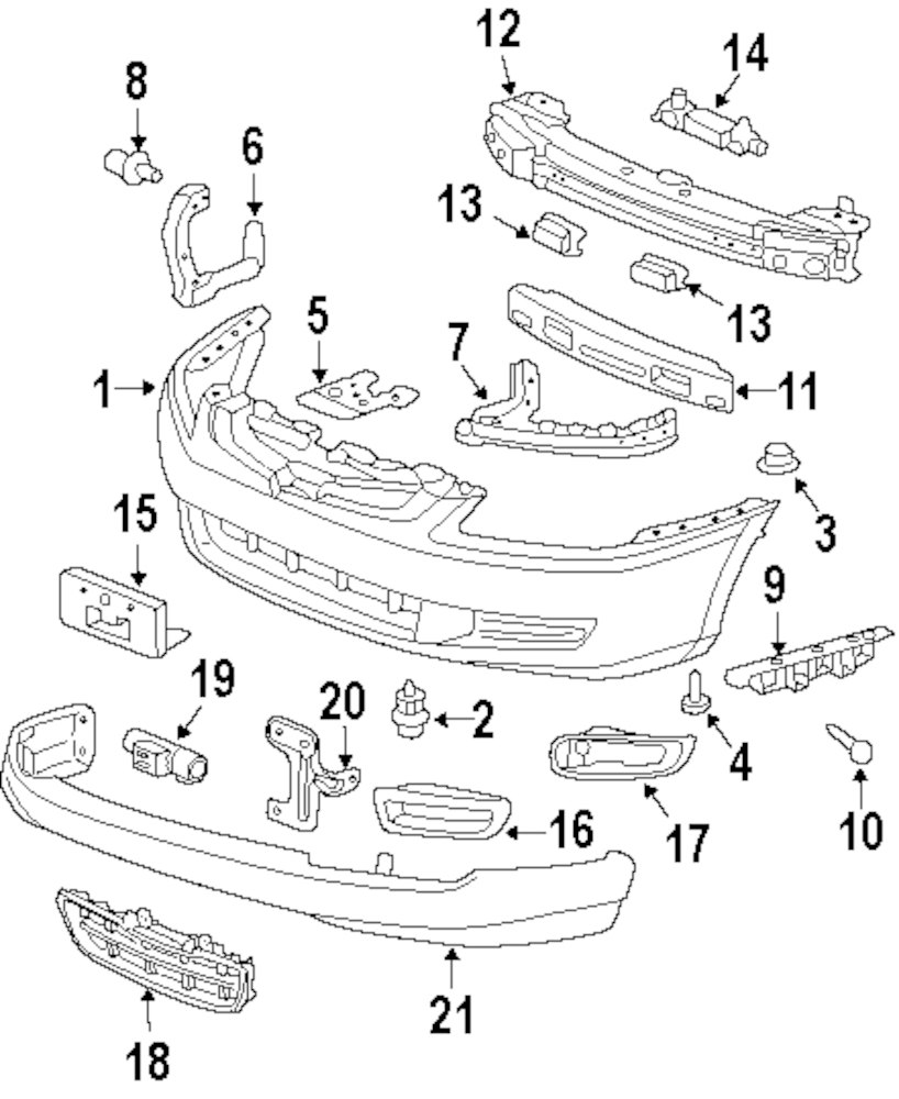 2000 Mitsubishi Galant Horn Fuse Block And Schematic Diagrams 2005 Box 2007 Endeavor Diagram 2003 Engine 1998