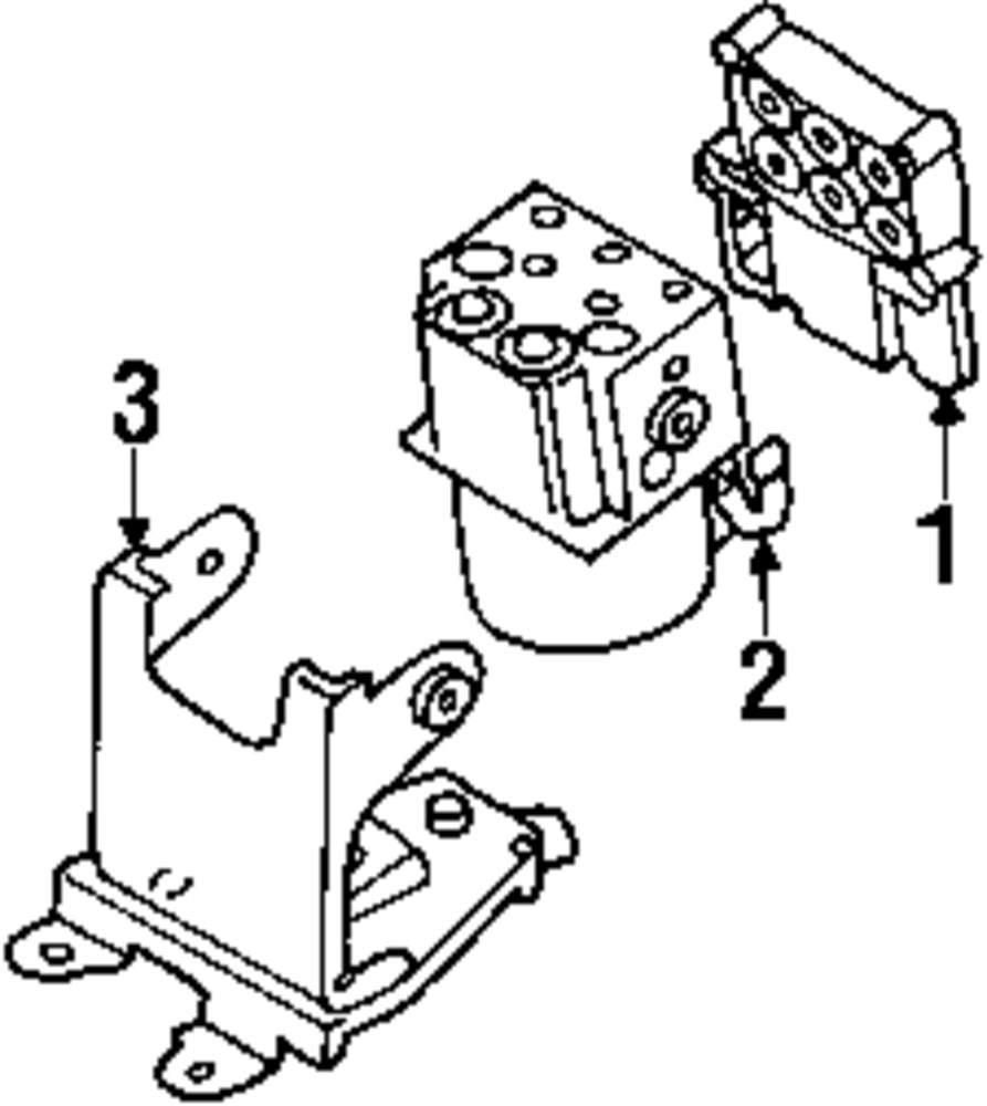 2004 Isuzu Ascender Diagram Not Lossing Wiring Fuse Box For Rodeo Parts Catalog Imageresizertool Com Interior