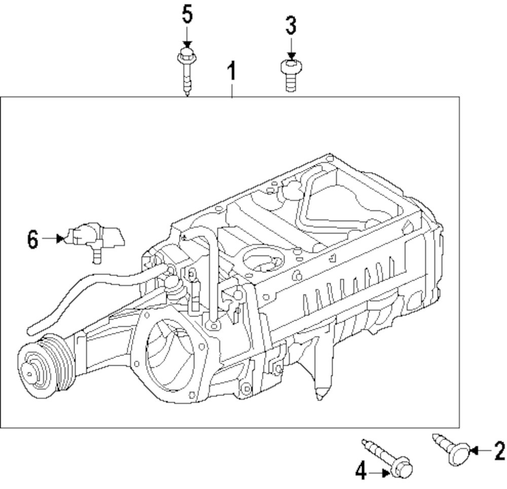 2014 Nissan Juke Engine Diagram Electrical Wiring Diagrams Murano Parts Mopardirectparts Com 100259 1031 2005 Camshaft Sensor Location