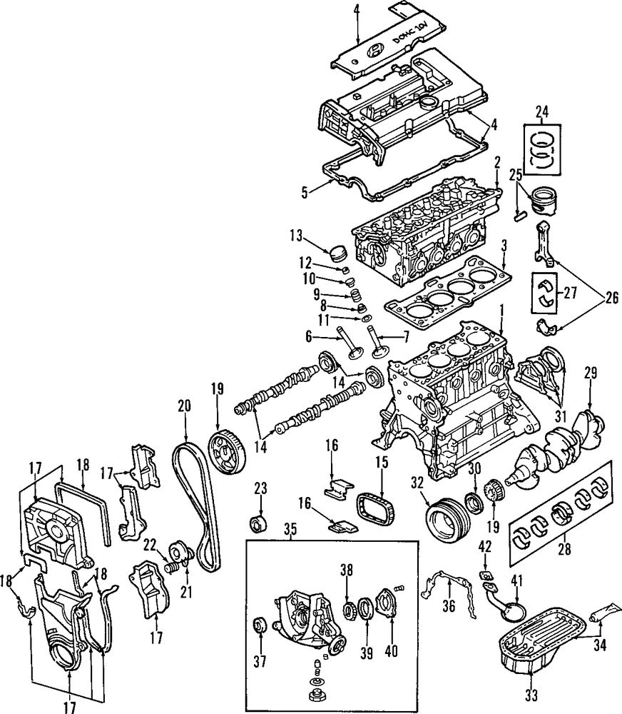 2006 Hyundai Entourage Engine Diagram Wiring Schematic Azera Diagrams 2007 Auto Veracruz