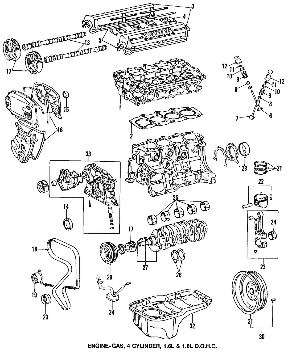 Porsche 997 Fuse Box Location Wiring Diagram And Engine 2006 Radiator Besides On Volvo Truck Schemes Dodge Ram 1500