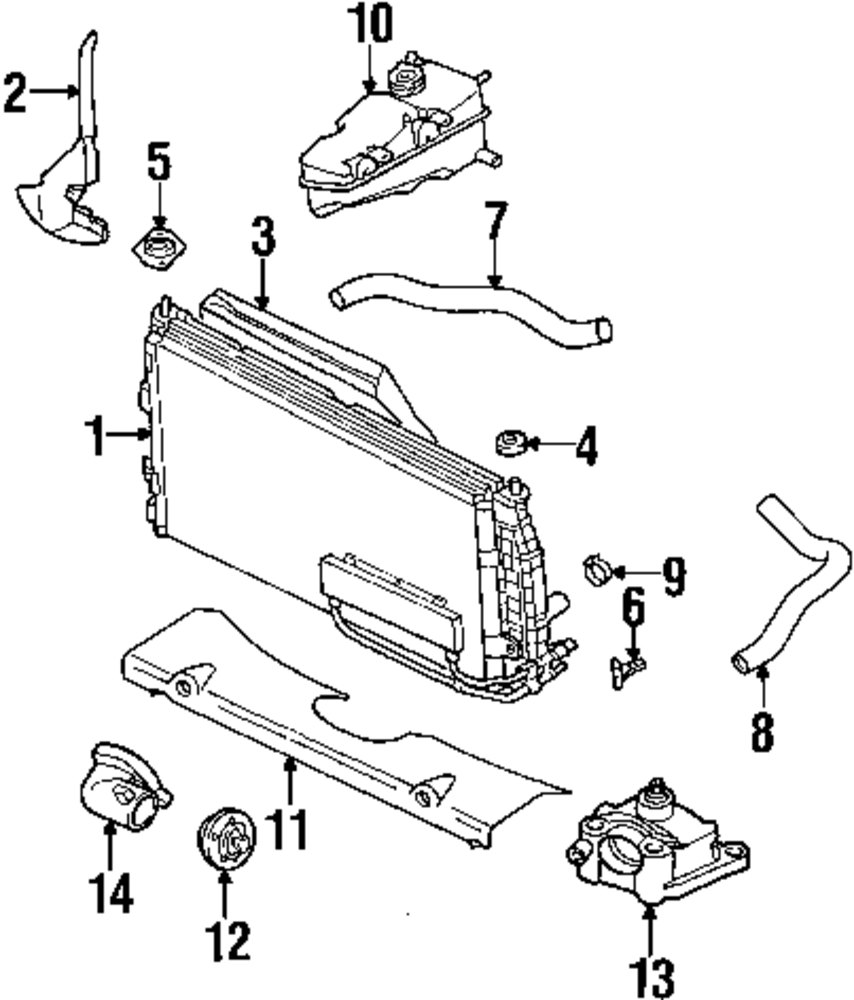 2000 Dodge Intrepid Cooling System Diagram Wiring Diagrams Fan For Fans Get 2004 1997 Engine