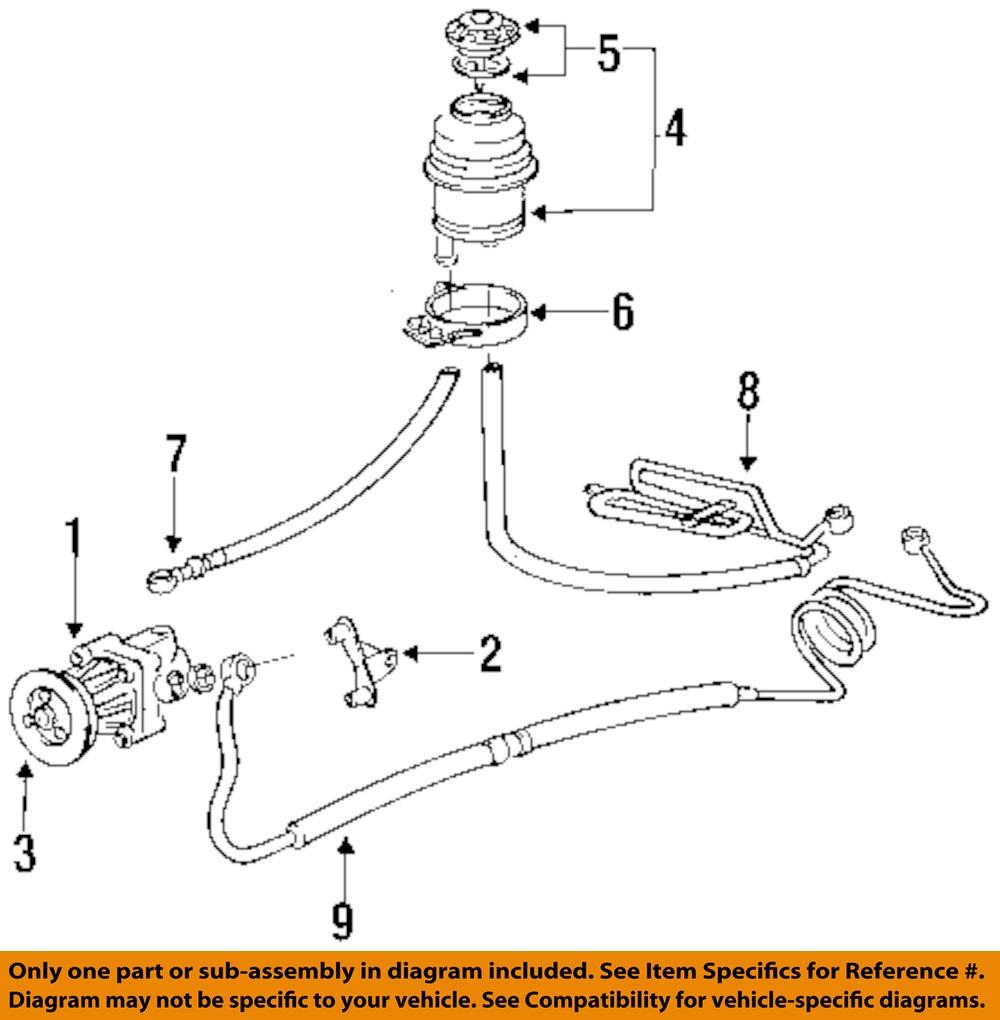 fuse box bmw 3 series 2003 bmw oem 00 06 x5 power steering pump reservoir tank cap steering box bmw diagram