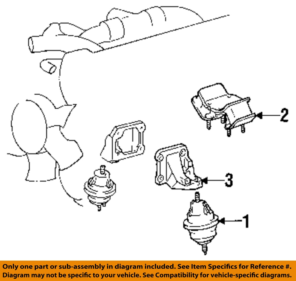 Diagrams7681024 International 4200 Engine Diagram For Engine – International 4200 Engine Diagram