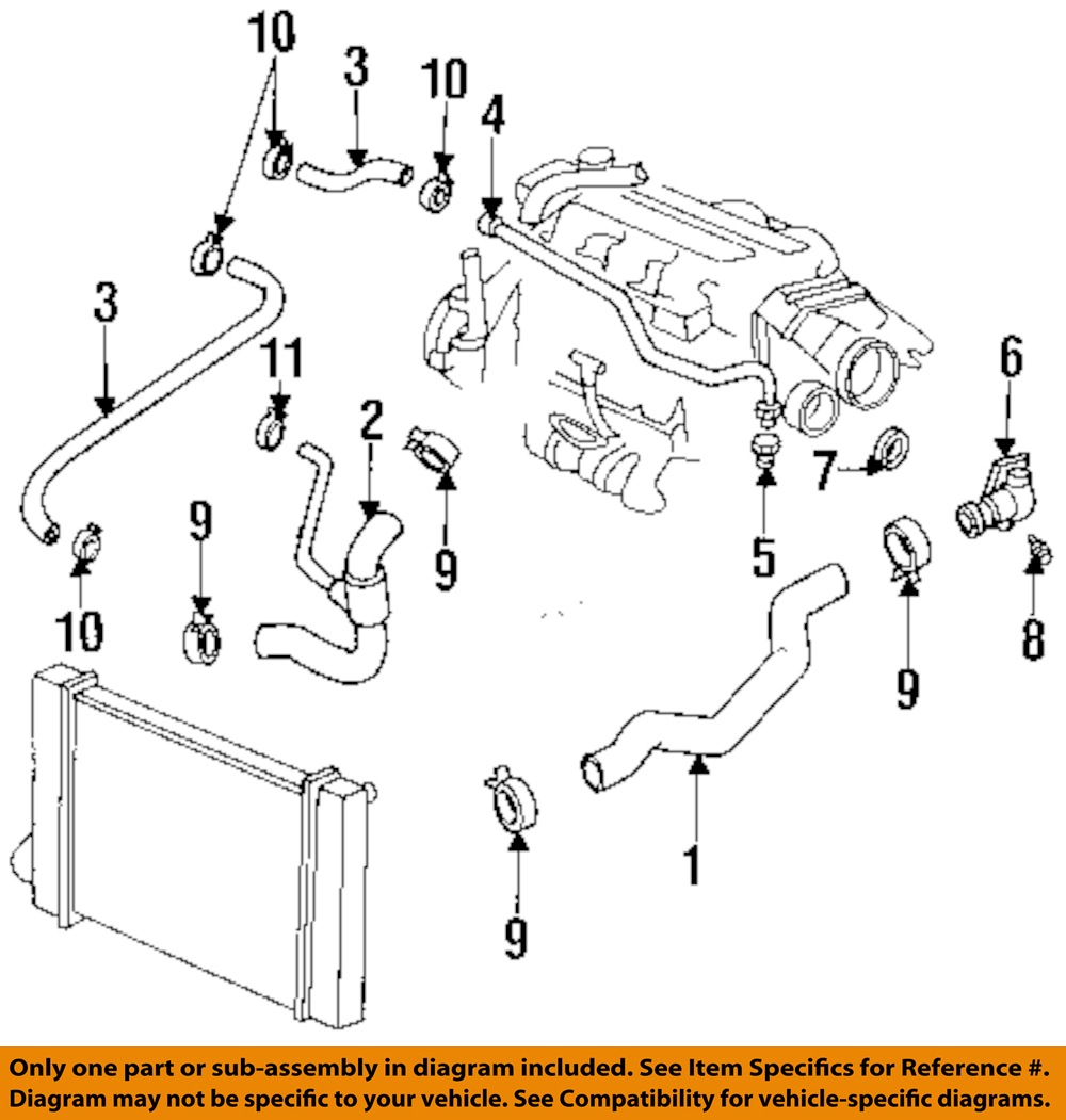 Buick Park Avenue Engine Diagram Trusted Wiring Diagrams Belt 1998 Skylark V6 Circuit Symbols U2022 1997