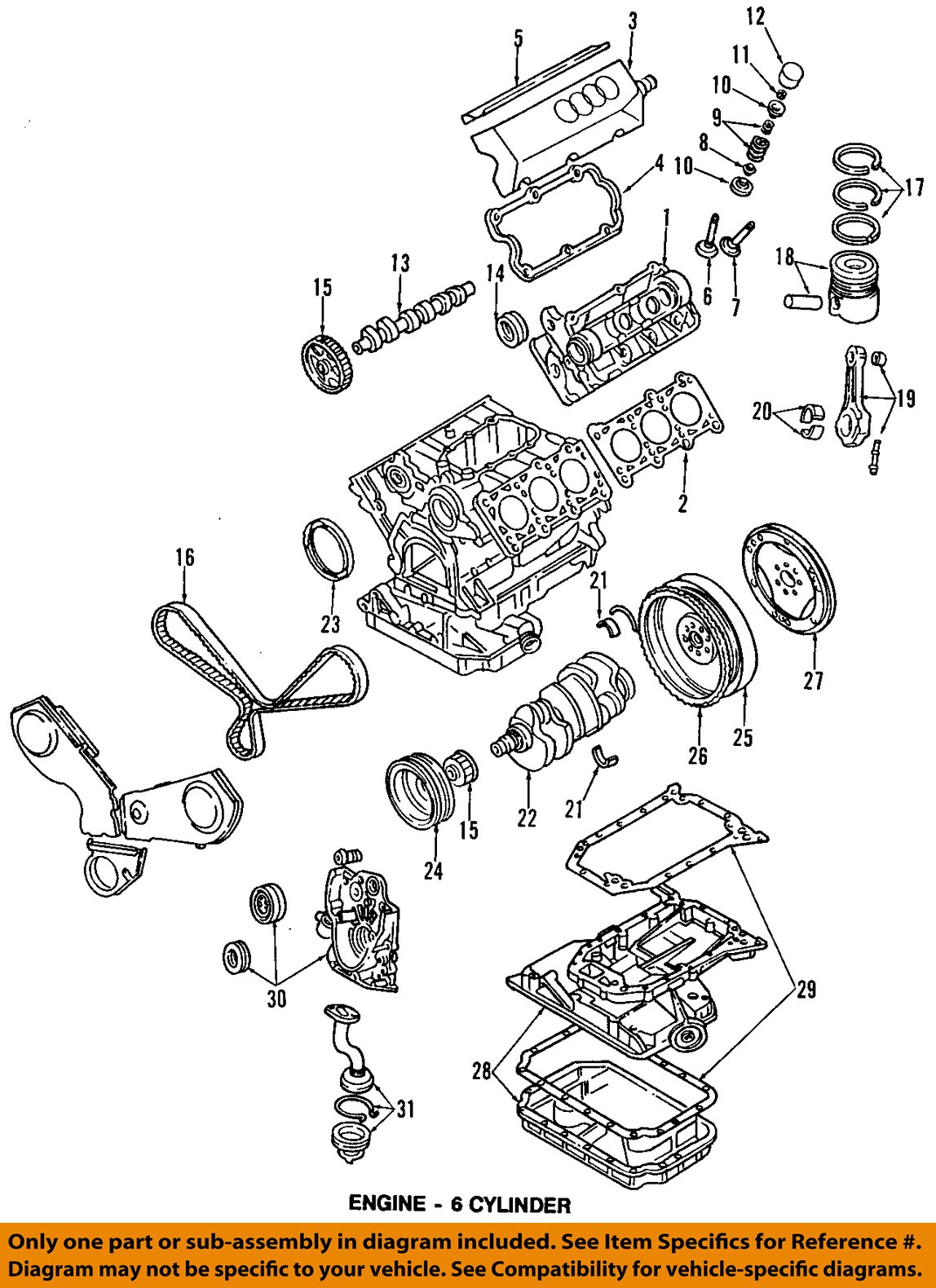 Diagram Of Audi A Engine Compartment Smart Wiring Diagrams 2007 Tundra Oediag2 E255047 Furthermore Pontiac G6 Fuse Box Instrument Panel Further As Well On