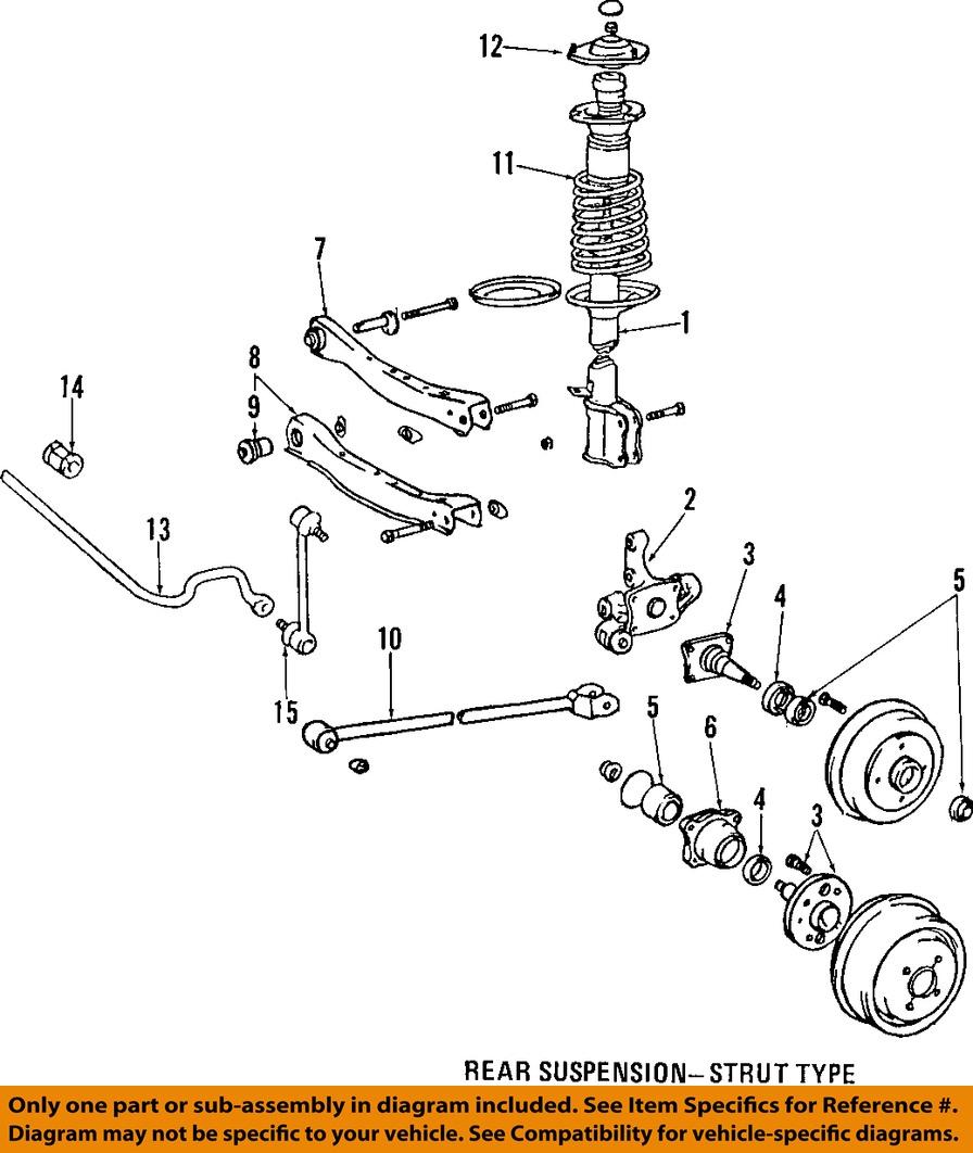 1997 Toyota Celica Suspension Diagram Schematic Diagrams Wiring Download U2022 1998 Blueprint