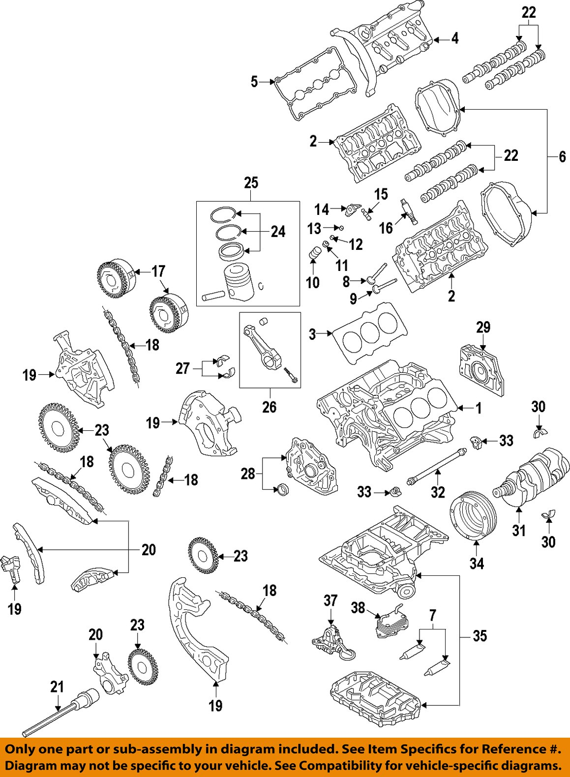 Audi Oem 11