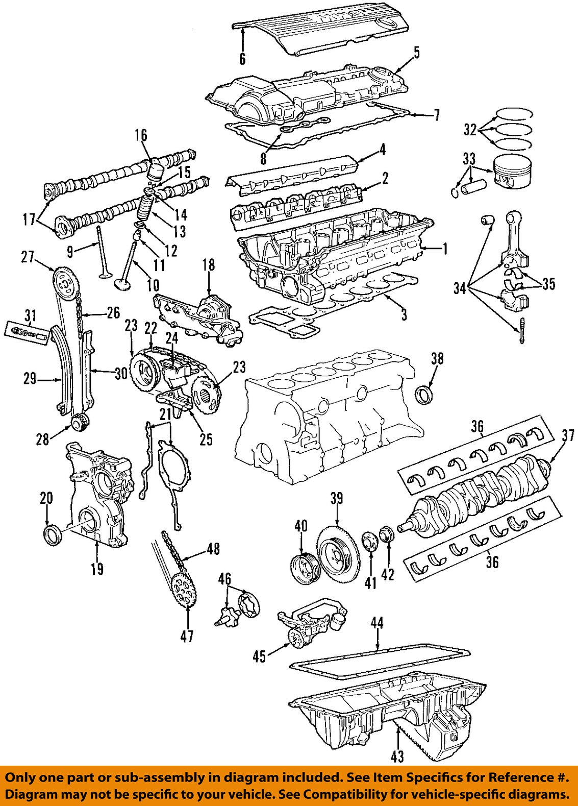 1995 Bmw 325i Wiring Diagram Starting Know About Eagle Talon Engine E46 330xi 1984 318i Transmission Fuel Pump
