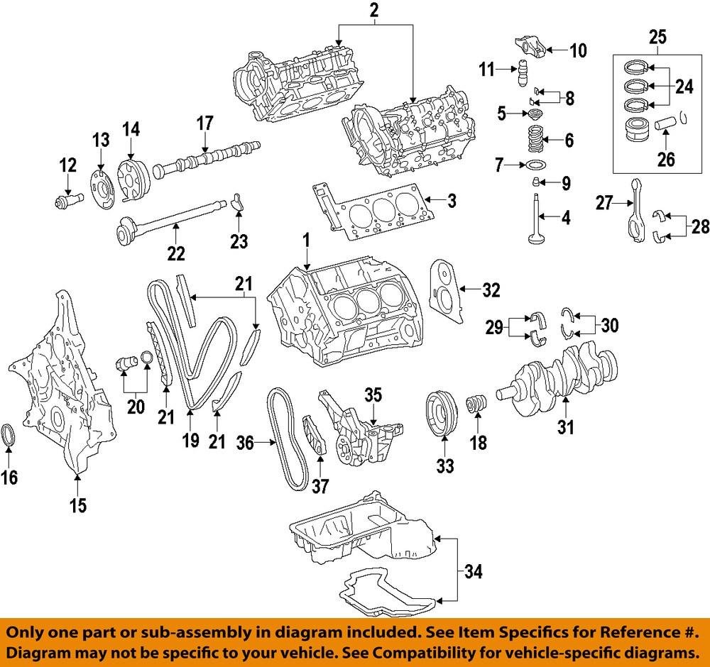 Mercedes Benz 2007 E350 Engine Diagram Electrical Wiring Diagrams Basic Guide U2022 Dodge Sprinter