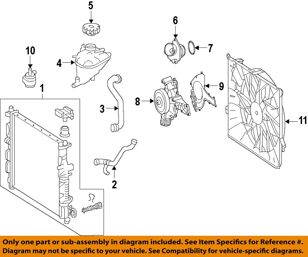 Mercedes benz gl450 diagram of engine example of a receipt for Mercedes benz engine diagram