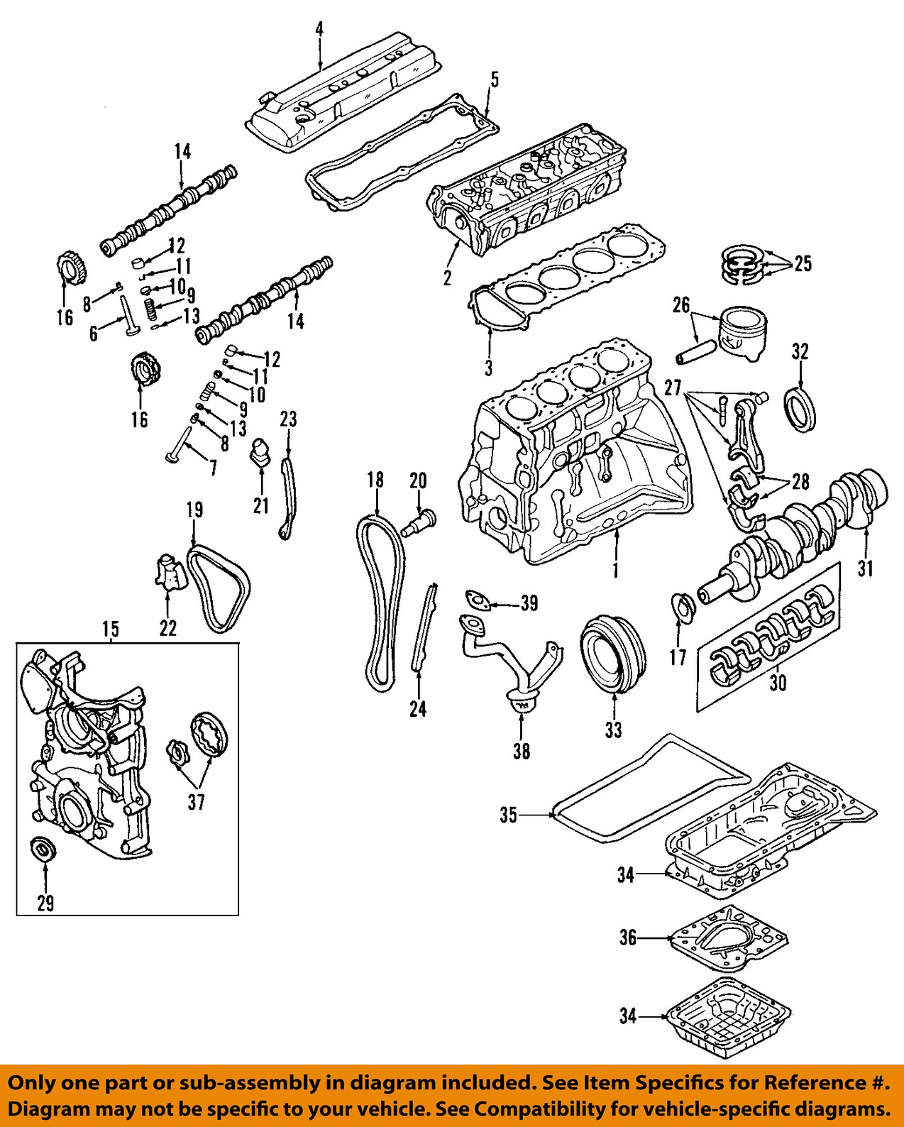 2006 Nissan Altima 2 5 Engine Diagram Wiring Diagrams 5l Auto 1996