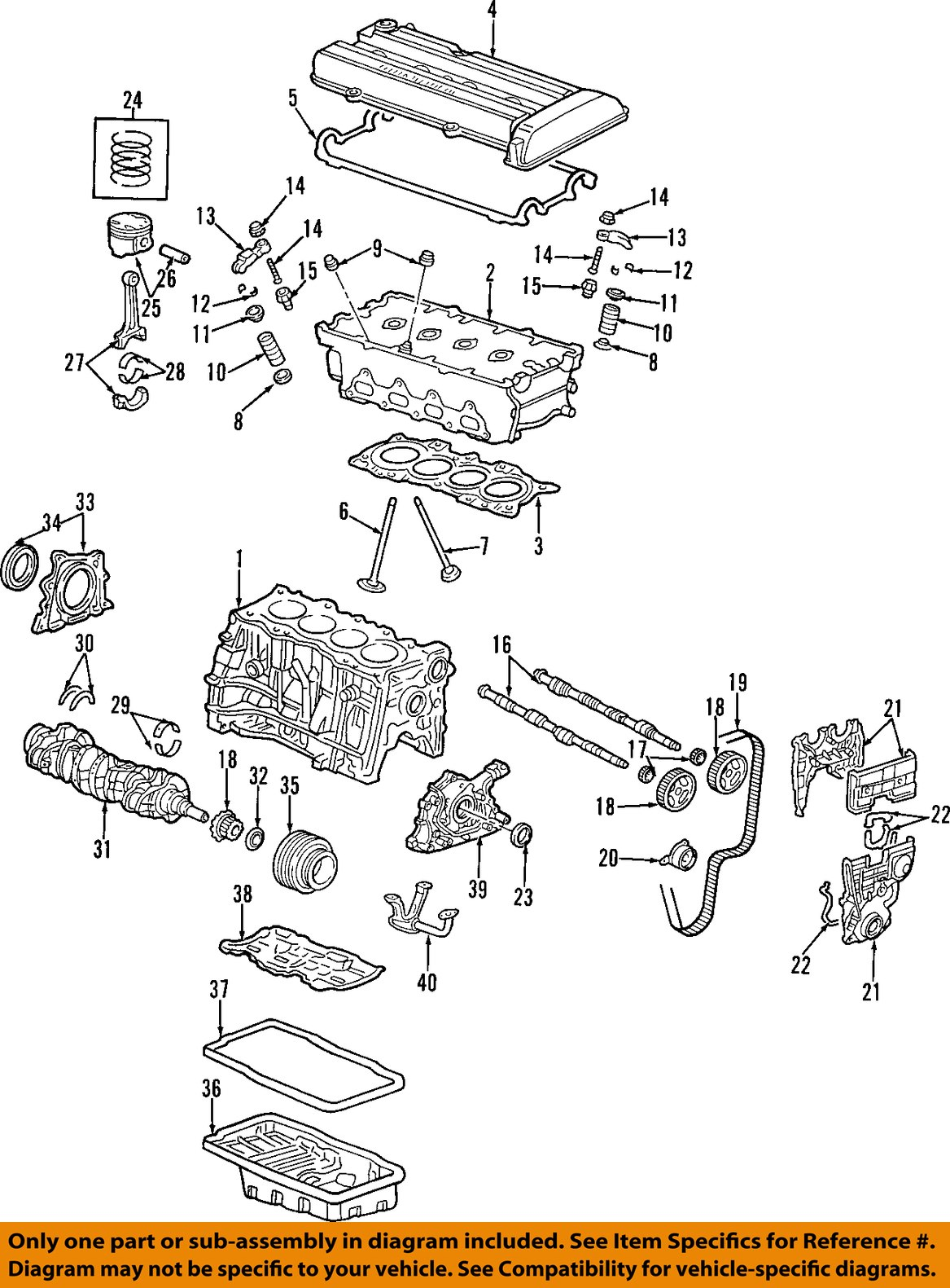 mini r56 engine diagram best wiring library