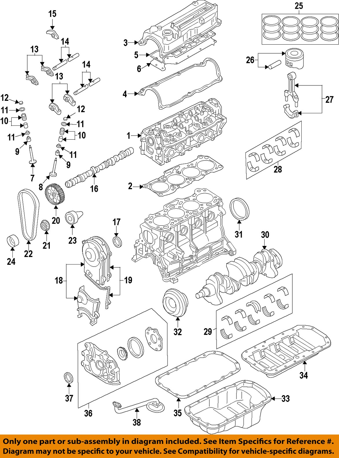 1987 Mazda B2000 Parts Diagram Electrical Wiring Diagrams Alternator B2200 Engine Routing Enthusiast U2022 2000 B250 Picture Of Thermostat Housing