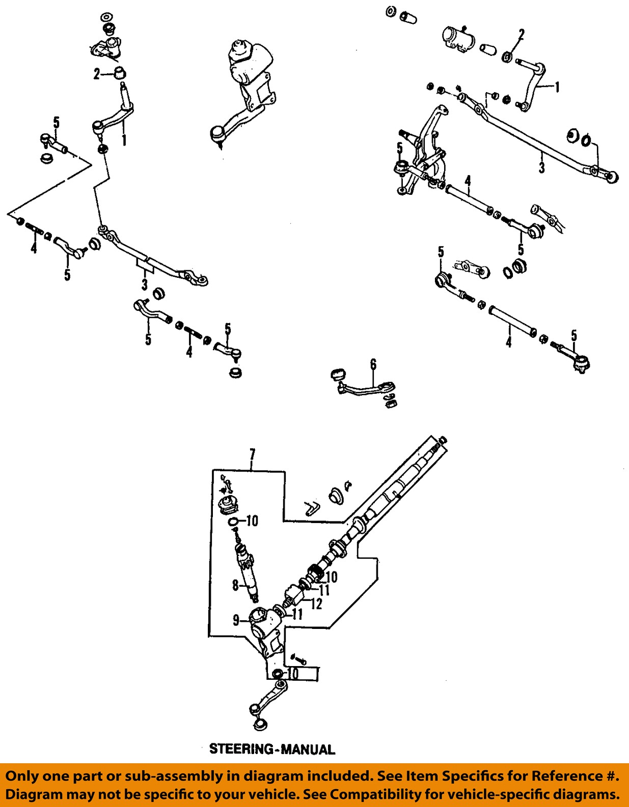 1986 Mazda B2000 Carburetor Diagram For 1988 B2200 Engine 1992 Steering House Wiring Symbols U2022 Swap