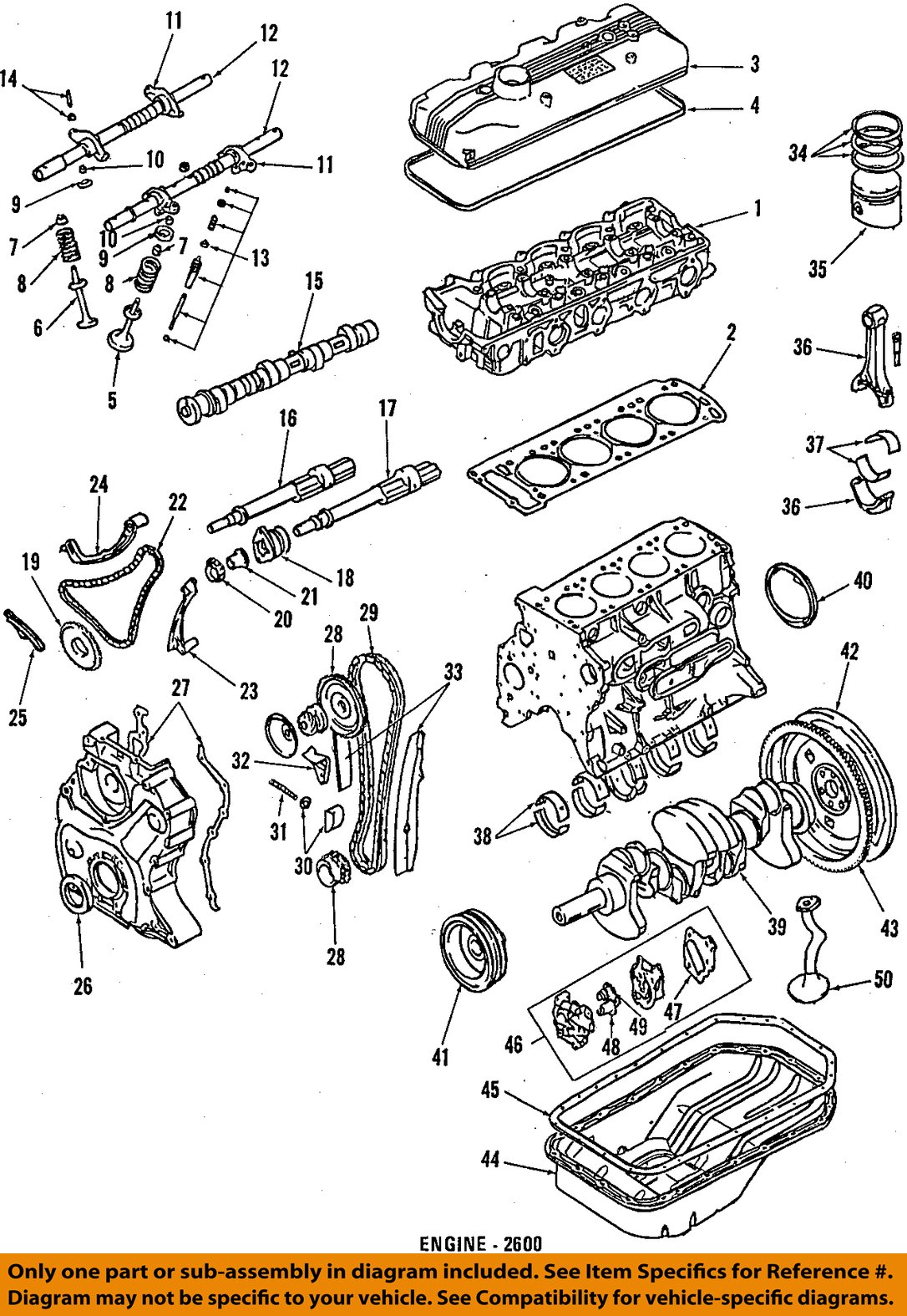 engine crank diagram 07 ford f150 trailer wiring