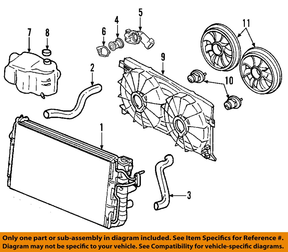 2004 Suzuki Xl 7 Motor Diagram Guide And Troubleshooting Of Wiring 2003 Xl7 Engine