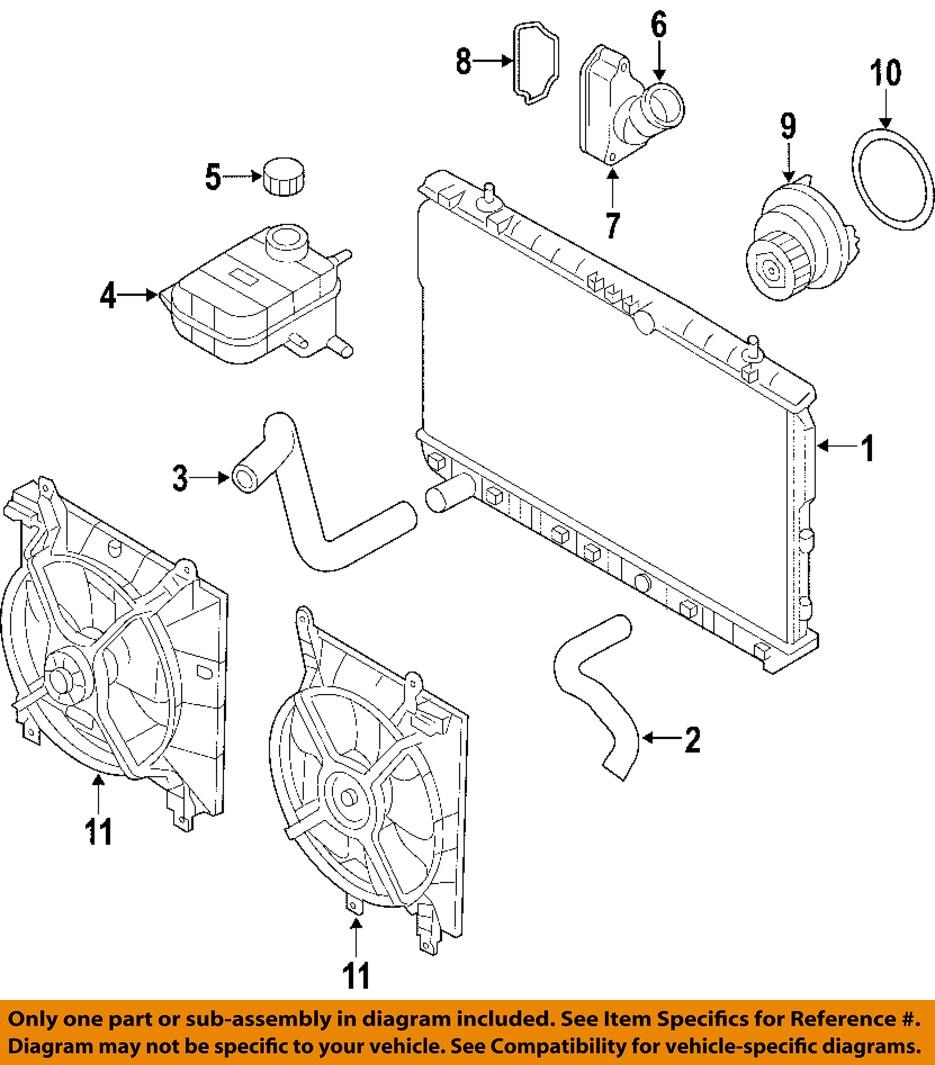 2004 Suzuki Verona Motor Diagram Imageresizertool Aerio Fuse Wiring Harness Subaru Svx