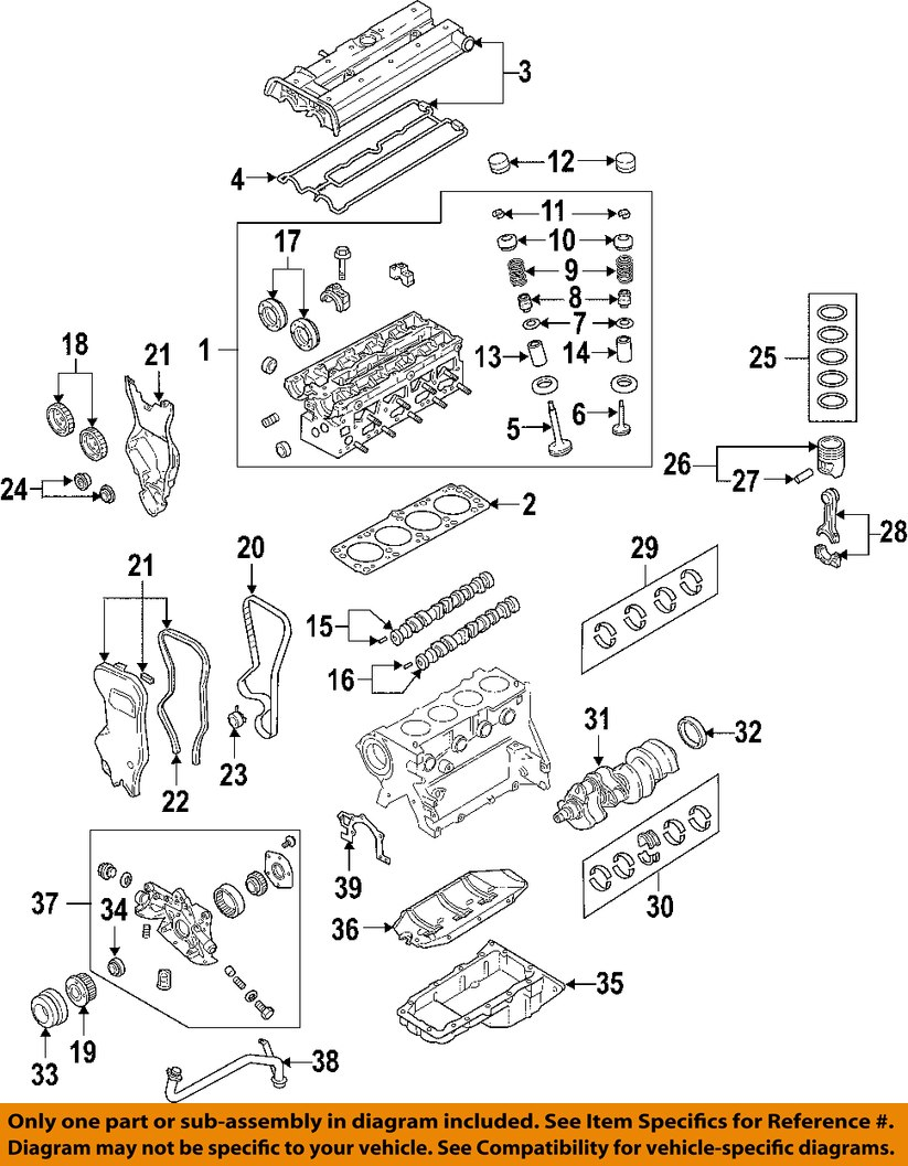 suzuki engine diagrams library wiring diagram2007 suzuki reno engine diagram wiring diagram schema suzuki engine identification 2008 suzuki forenza engine diagram