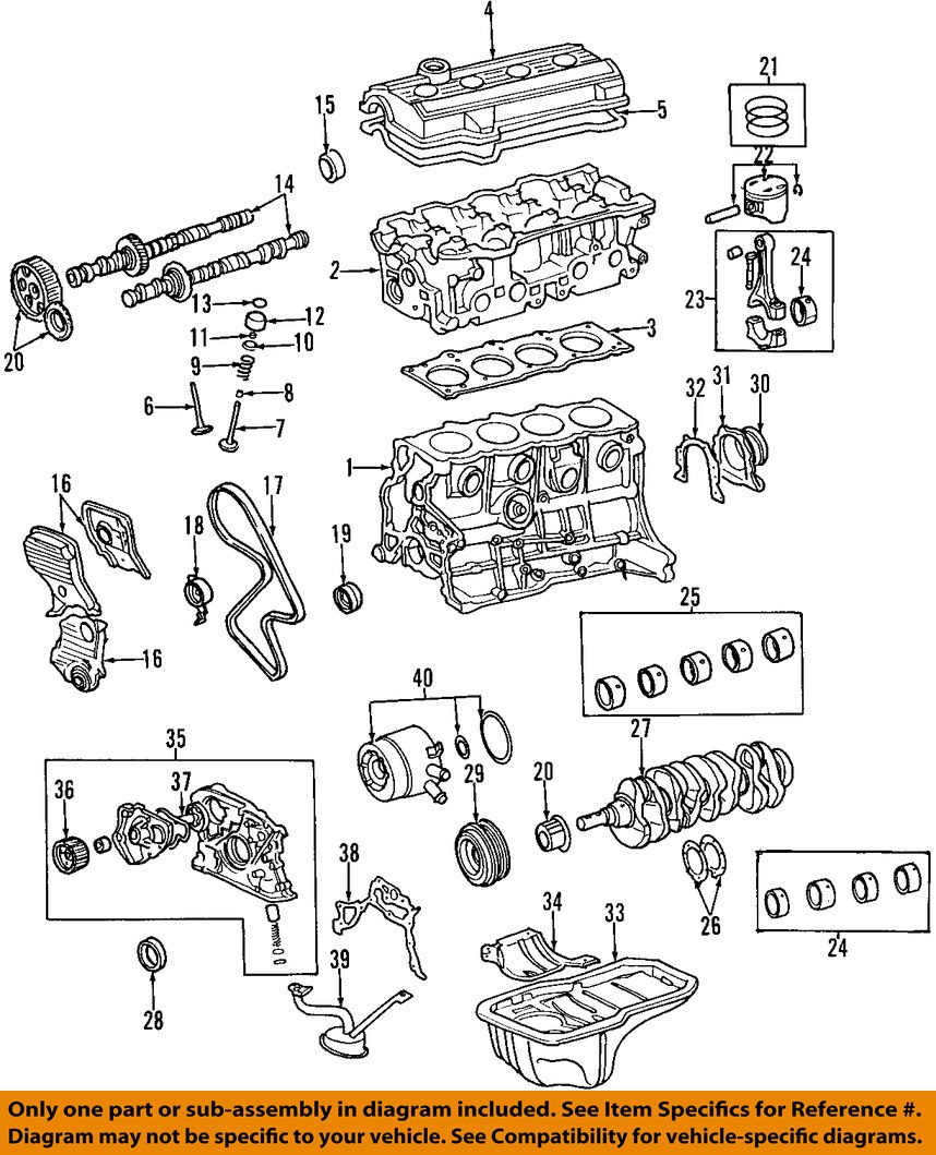2007 toyota rav4 engine diagram online wiring diagram data
