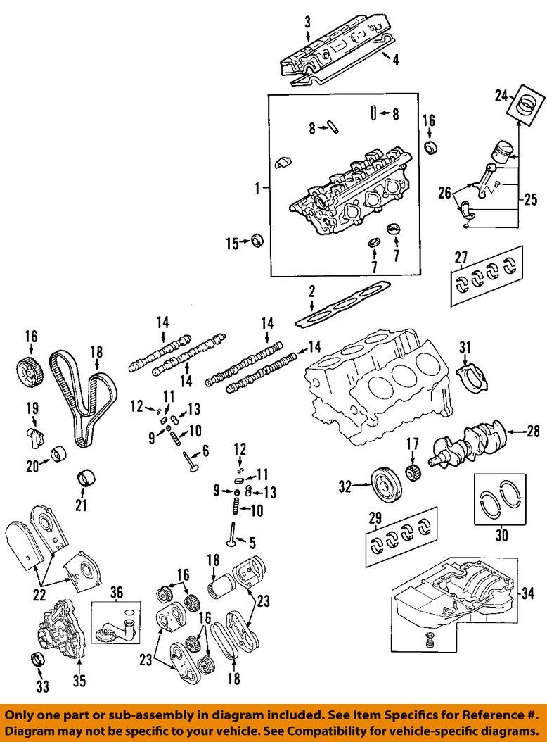 ... Engine Diagram 2 Source · Land Rover Transmission Diagram Wiring Data  Schema