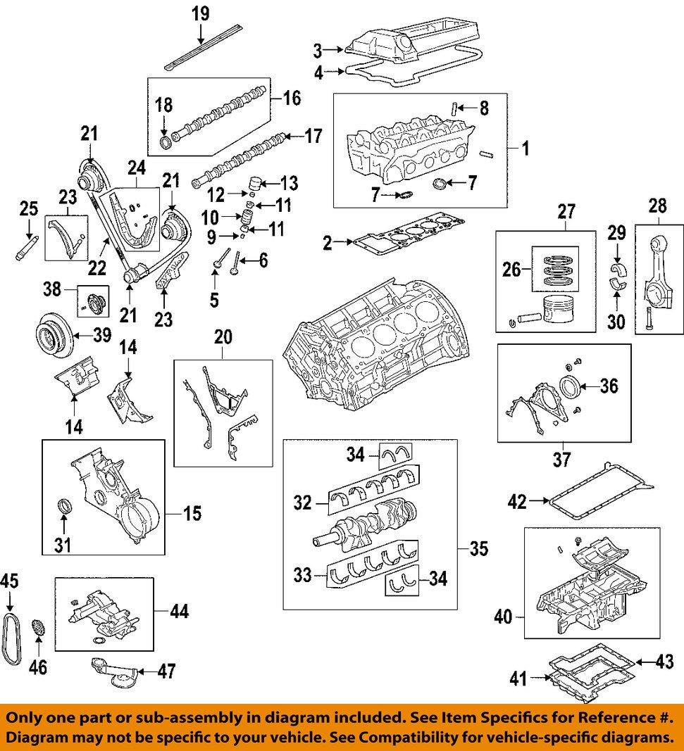Land Rover Engine Diagram Wiring With Description Range P 38 Diagrams