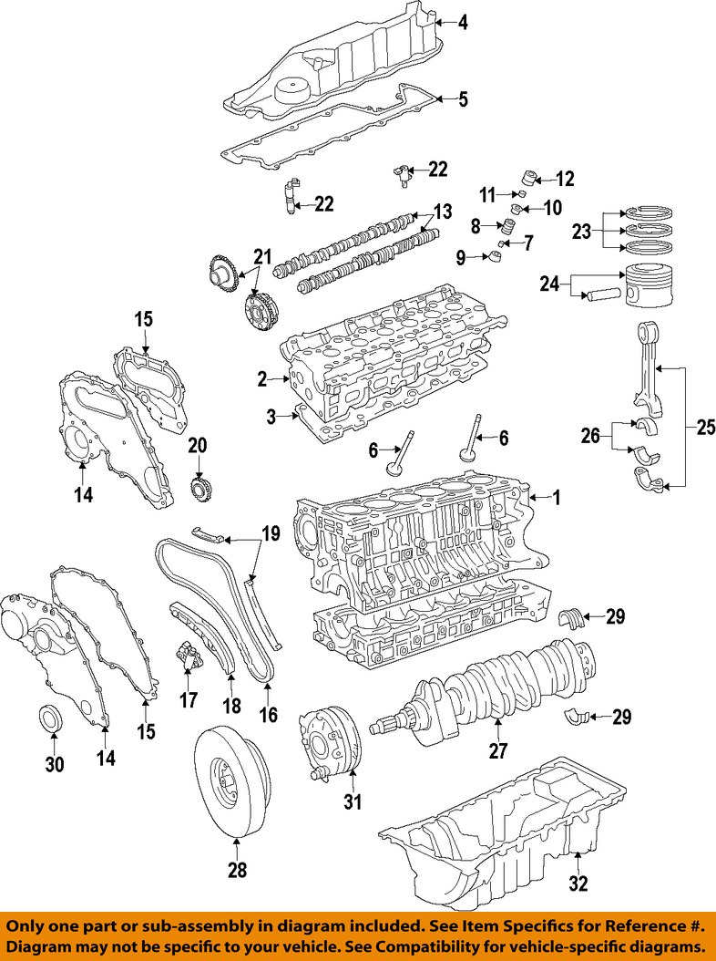 2004 Range Rover Vacuum Diagram Wiring Diagrams Land Discovery Engine With Description 2008 Heater Hose