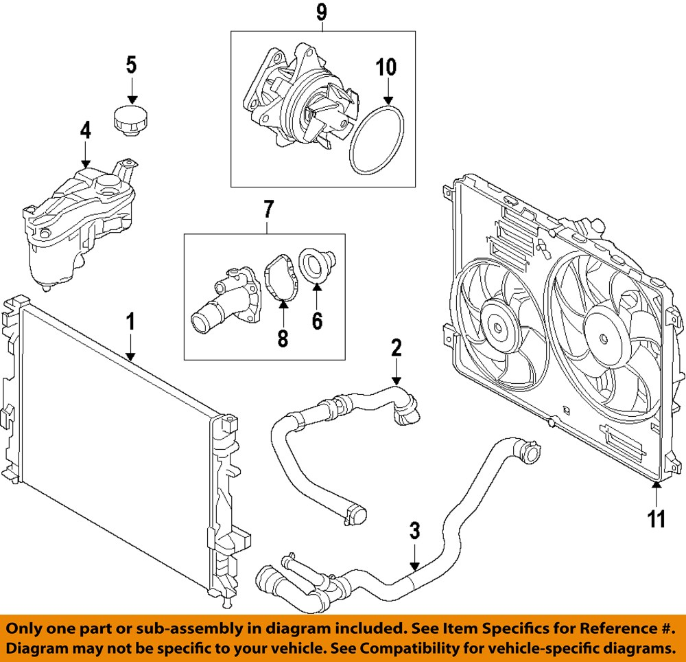 Land Rover Vacuum Diagram Wiring Manual Engine Diagrams Cooling Library U2022 System Discovery