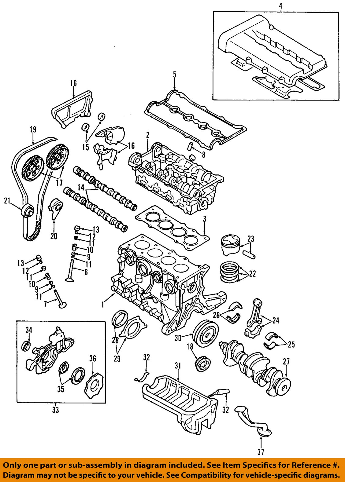 2007 Kia Rio Engine Diagram Trusted Wiring Diagrams 2005