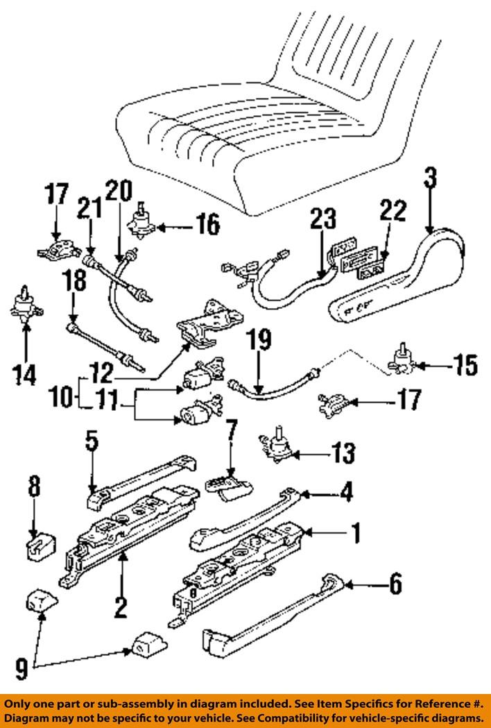 gm seat motor diagram   21 wiring diagram images