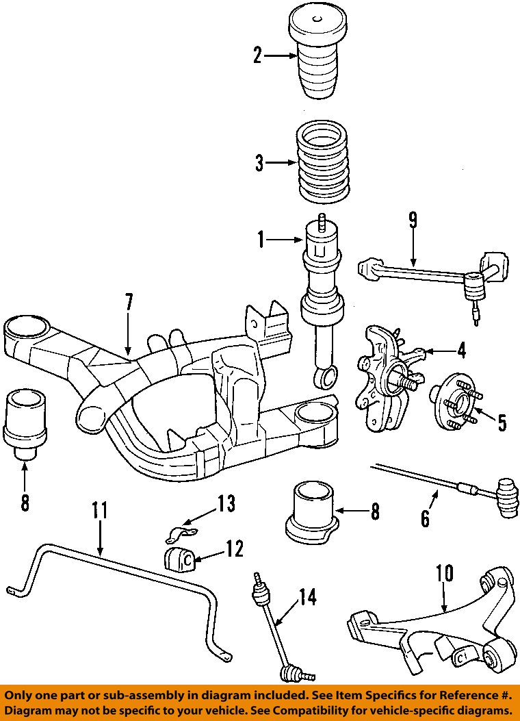 Lincoln Ls Fan Diagram Wiring Diagrams Pump Motor 2000 Pulley 30 Images 04