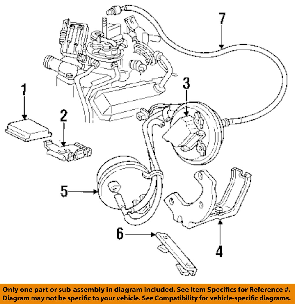 94 s10 wiring diagram 94 s10 abs wiring diagram