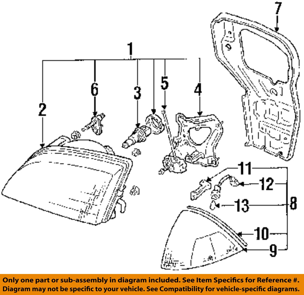 Geo Engine Diagram Manual Guide Wiring 1994 Metro 94 Get Free Image About Prizm 1997