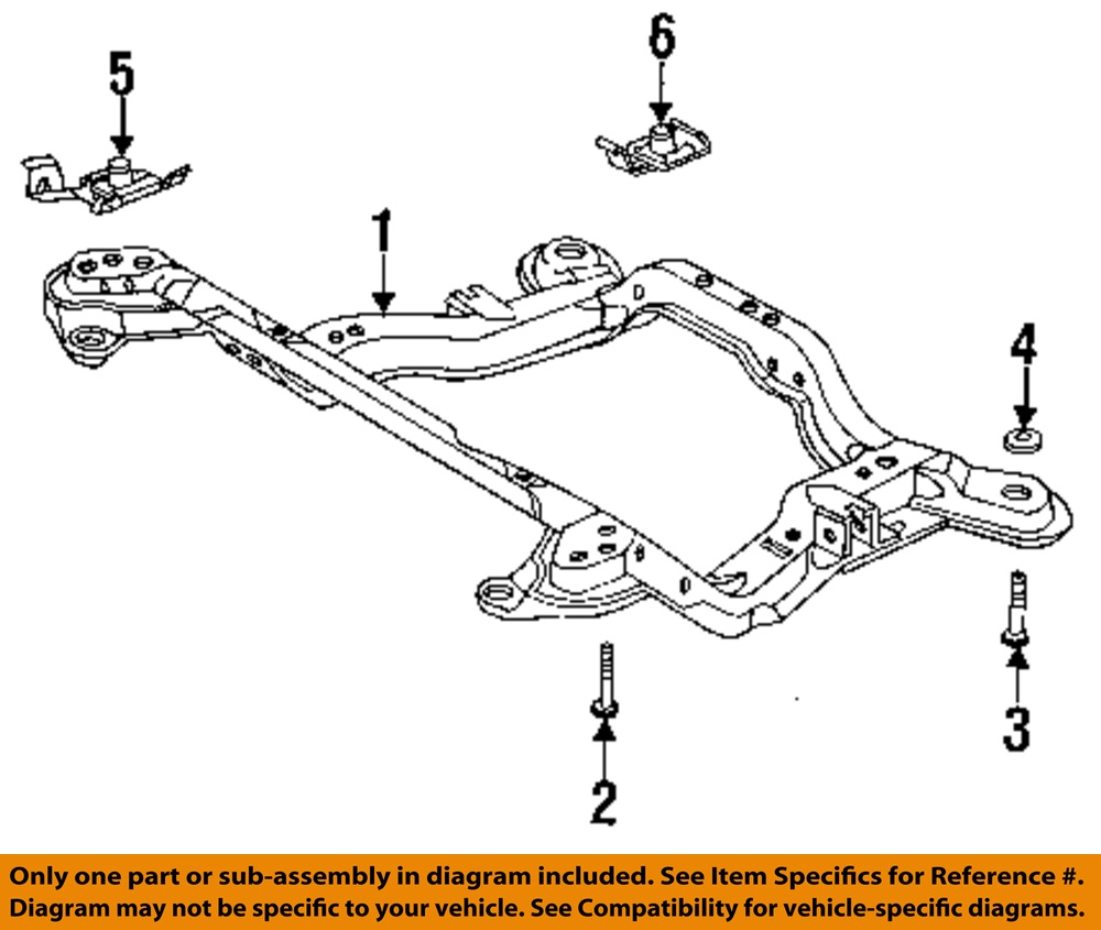 2001 Saturn L300 Exhaust Diagram L200 Wiper Wiring Rear Suspension Free 2002 Sl2 System