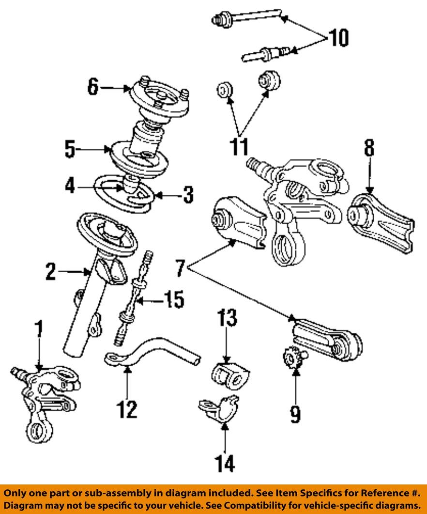 Smart Car Gsxr2002 Suzuki Gsxr 1000 Motorcycles For Sale 2000 Mercury Sable Engine Diagram 750 Wiring Harness