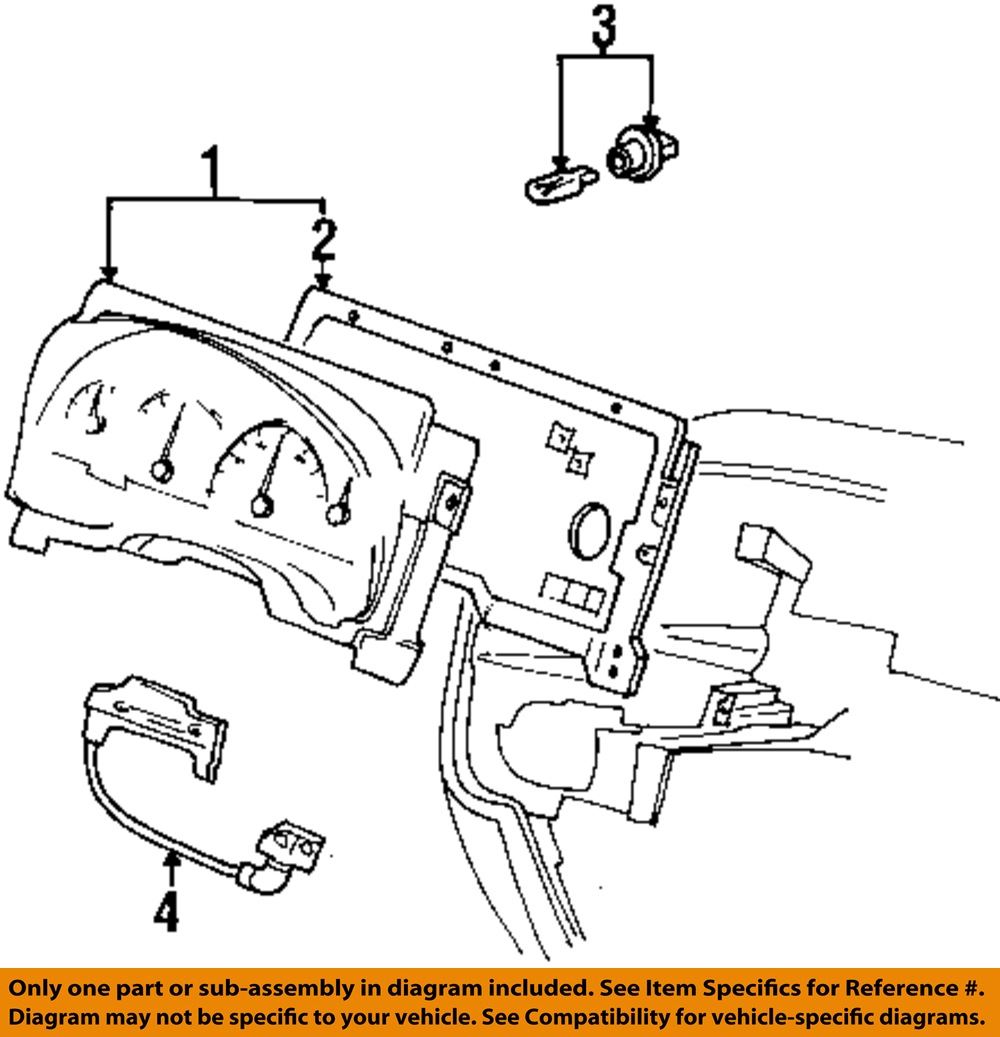 1996 Jeep Grand Cherokee Front Suspension Diagram Further 2005 Jeep