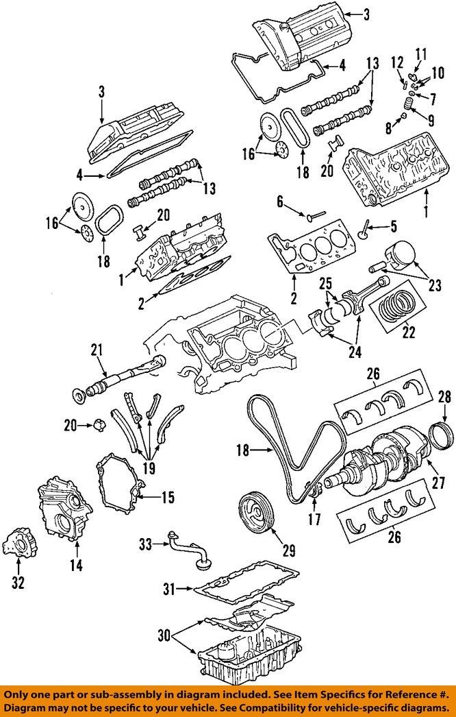 4 0 Oldsmobile Engine Diagram