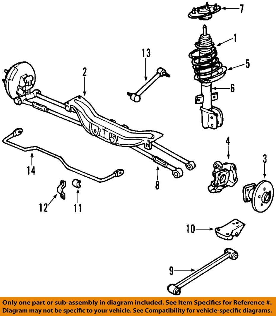 control arm diagrams motor control ladder diagrams